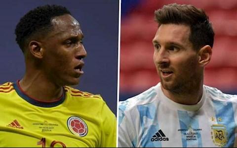 Bị Messi xử phũ, đồng đội cũ có oán hận?
