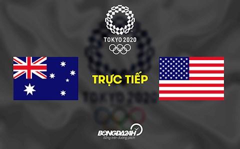Trực tiếp bóng đá nữ Olympic 2020 tranh HCĐ hôm nay 5/8/2021 (Link xem VTV5)