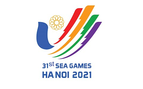 Các nước đưa ra hạn cuối để Việt Nam chốt kế hoạch tổ chức SEA Games 31