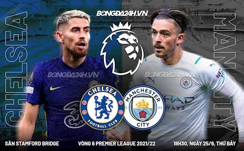 """Đánh bại """"kẻ thách thức"""" Chelsea, Man City khẳng định sức mạnh của """"nhà vua"""""""