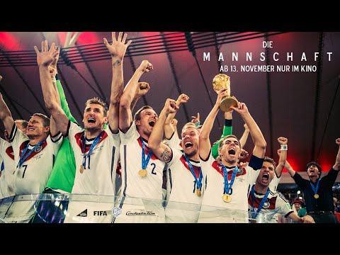 Những bí mật của ĐT Đức tại World Cup 2014 sắp được hé lộ