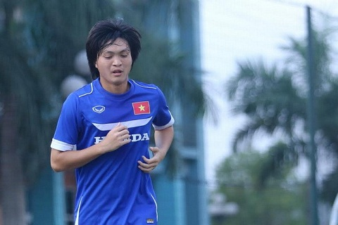 Tuan Anh lo hen AFF Cup 2016 Dieu tot nhat cho vien pha le buon hinh anh goc