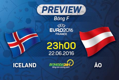 Iceland vs Ao (23h ngay 226) Thay doi lich su hinh anh goc