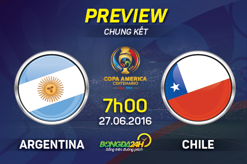 Argentina vs Chile (7h00 ngay 276) Cuu roi 1 the he hinh anh goc