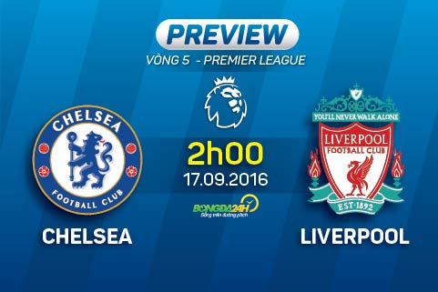 Chelsea vs Liverpool (2h ngay 179) Suc nong tren duong pitch hinh anh goc