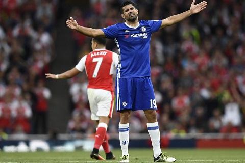 Chelsea that bai muoi mat truoc Arsenal Sai sot va don doc! hinh anh goc 3