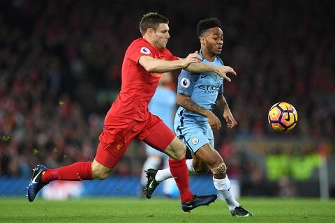 Du am Liverpool 1-0 Man City Dam dau vao da! hinh anh goc 3