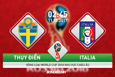TRUC TIEP Thuy Dien vs Italia 02h45 ngay 1111 (Playoff VL World Cup 2018) hinh anh goc