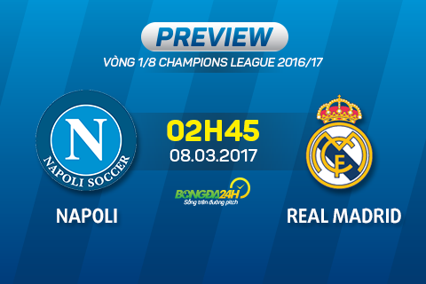 Napoli vs Real Madrid (2h45 ngay 83) Mon qua sinh nhat hinh anh goc