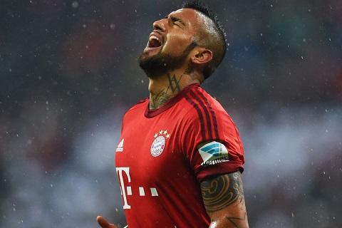 Du am Bayern 1-2 Real Ronaldo khong con o dinh cao, nhung van o dinh bong da hinh anh goc