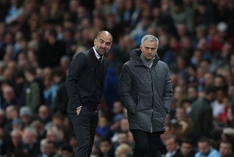 Du am Man City 0-0 Man Utd Em be va cu khoai tay hinh anh goc