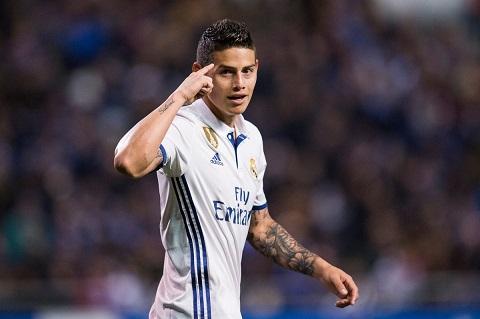 Real Madrid thau tom chau Au voi chien luoc Ronaldos y Asensios hinh anh goc 3