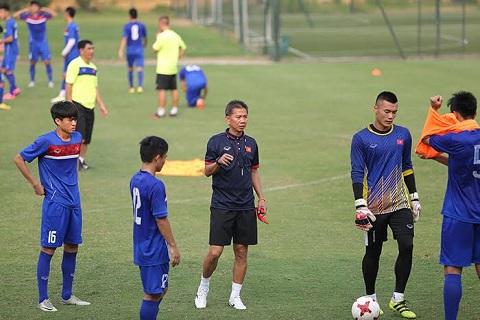 U20 Viet Nam Van chua thay gioi han hinh anh goc