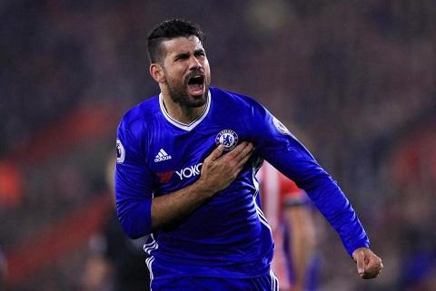 Goc nhin Conte se phai hoi han vi da duoi Diego Costa hinh anh goc 2