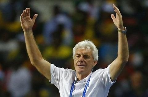 DT Cameroon tai Confed Cup 2017 23 chien huu cua Hugo Broos hinh anh goc 2