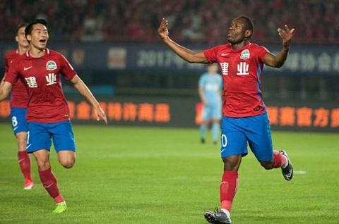 DT Cameroon tai Confed Cup 2017 23 chien huu cua Hugo Broos hinh anh goc 3