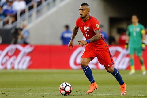 DT Chile tai Confed Cup 2017 Thanh qua tu nen mong cua El Loco hinh anh goc 3
