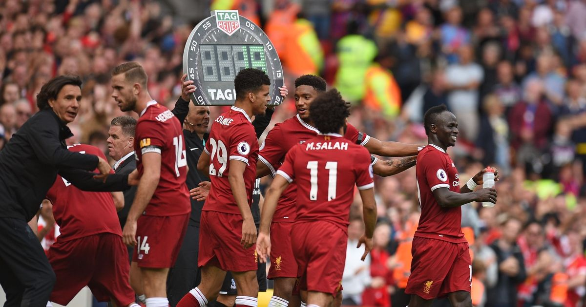Thay gi sau tran thang nhoc cua Liverpool truoc Palace?
