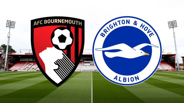 Nhan dinh Bournemouth vs Brighton 2h30 ngay 22/1 (Premier League 2019/20)