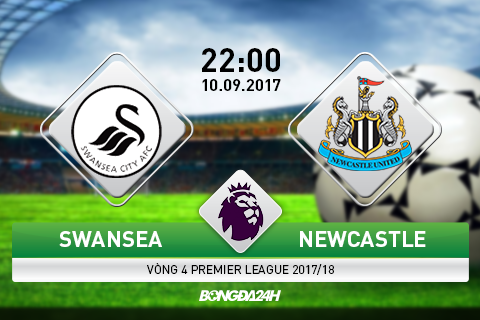 Preview Swansea vs Newcastle