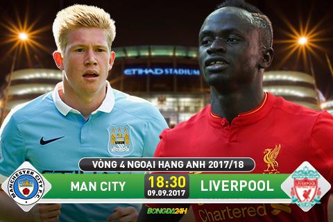LINK XEM TRUC TIEP Man City vs Liverpool 18h30 ngay 99 (NHA 201718) hinh anh goc