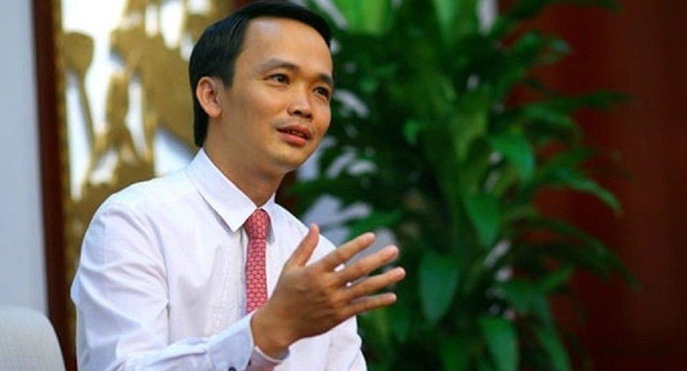 FLC tinh rut lui, doi bong cua Bui Tien Dung gap kho truoc V-League 2019