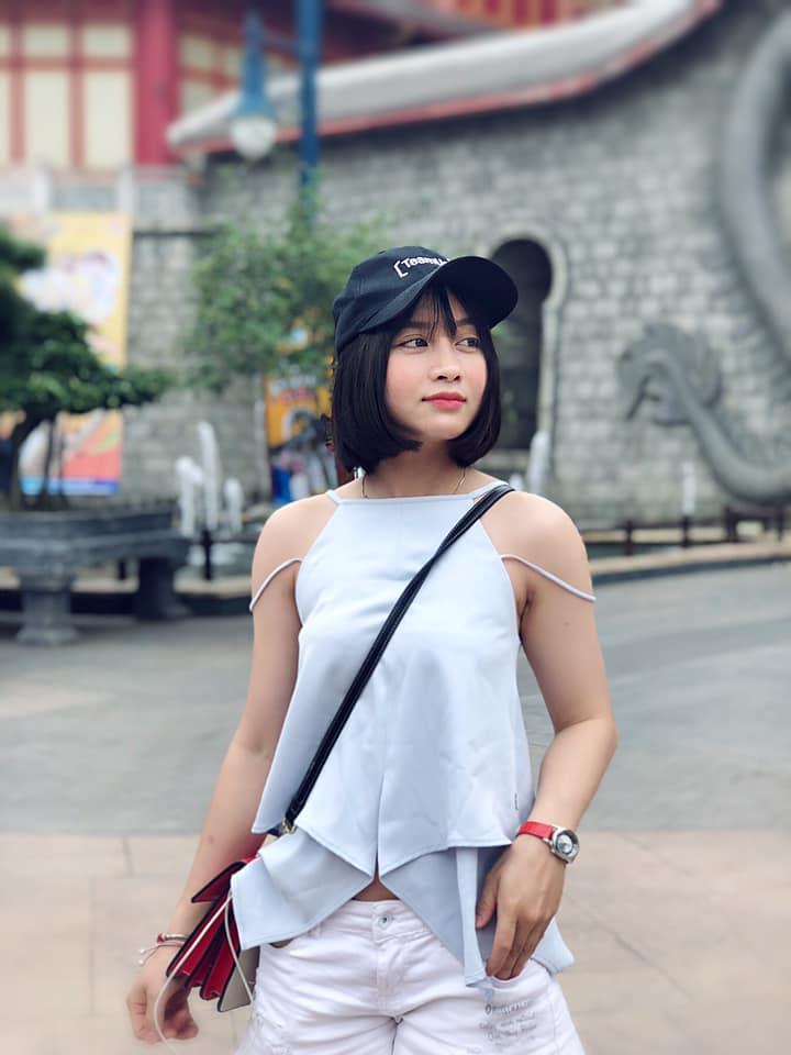 vđv Hoàng Thị Loan