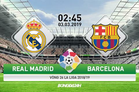 Lịch thi đấu bóng đá hôm nay 2-3-2019 và rạng sáng ngày mai hình ảnh