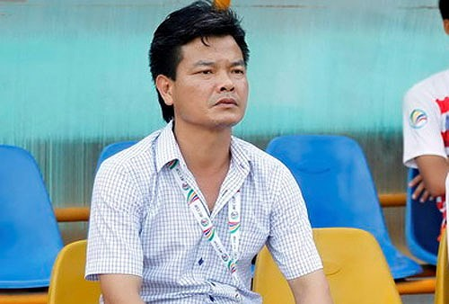 Nguyễn Văn Sỹ