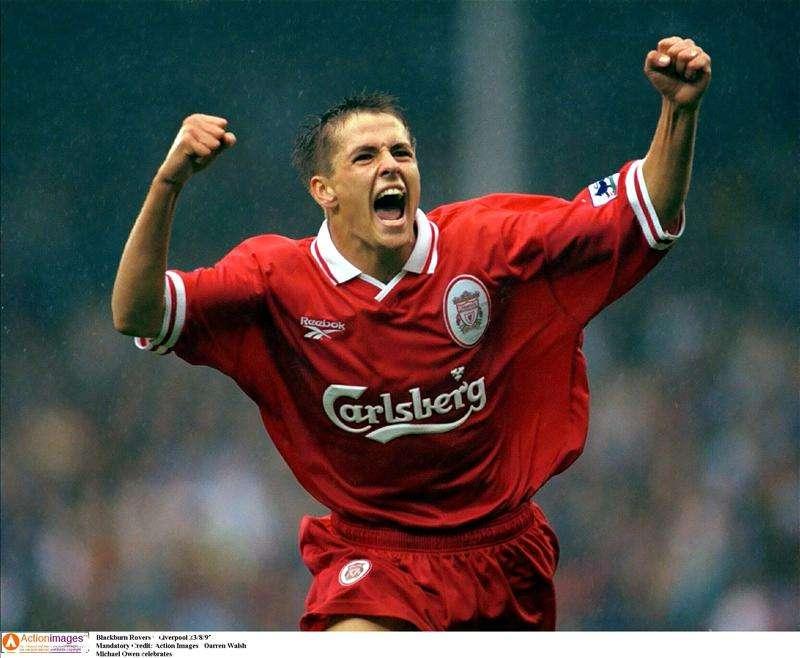 Khong the tro lai Liverpool: Tiec nuoi lon nhat trong doi Michael Owen2