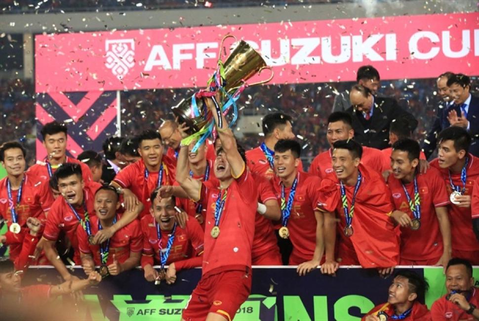 Sports Marketing lần đầu tổ chức tại Việt Nam bởi Next Media hình ảnh gốc 2