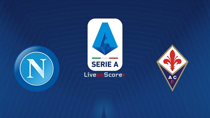 Nhan dinh Napoli vs Fiorentina 2h45 ngay 19/1 (Serie A 2019/20)