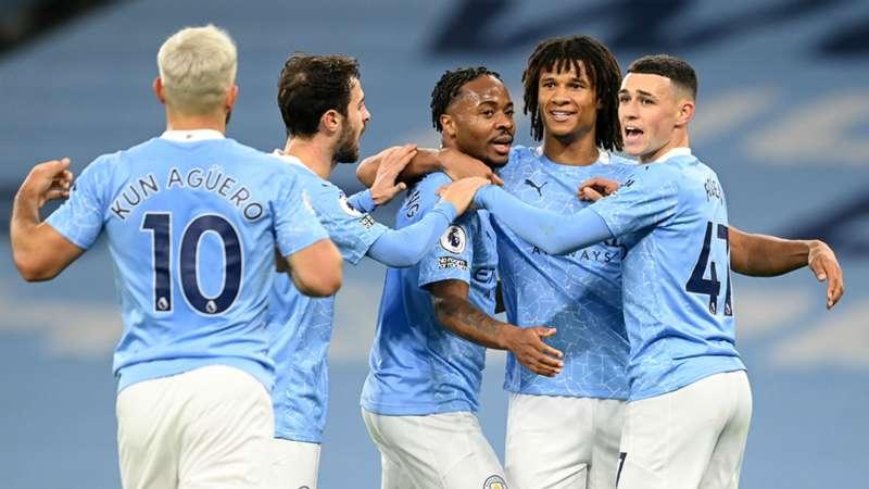 Nhận định Man City vs Porto Champions League 202021 hình ảnh