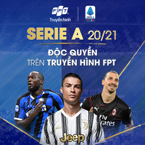 FPT - Serie A - 300x300 - PC