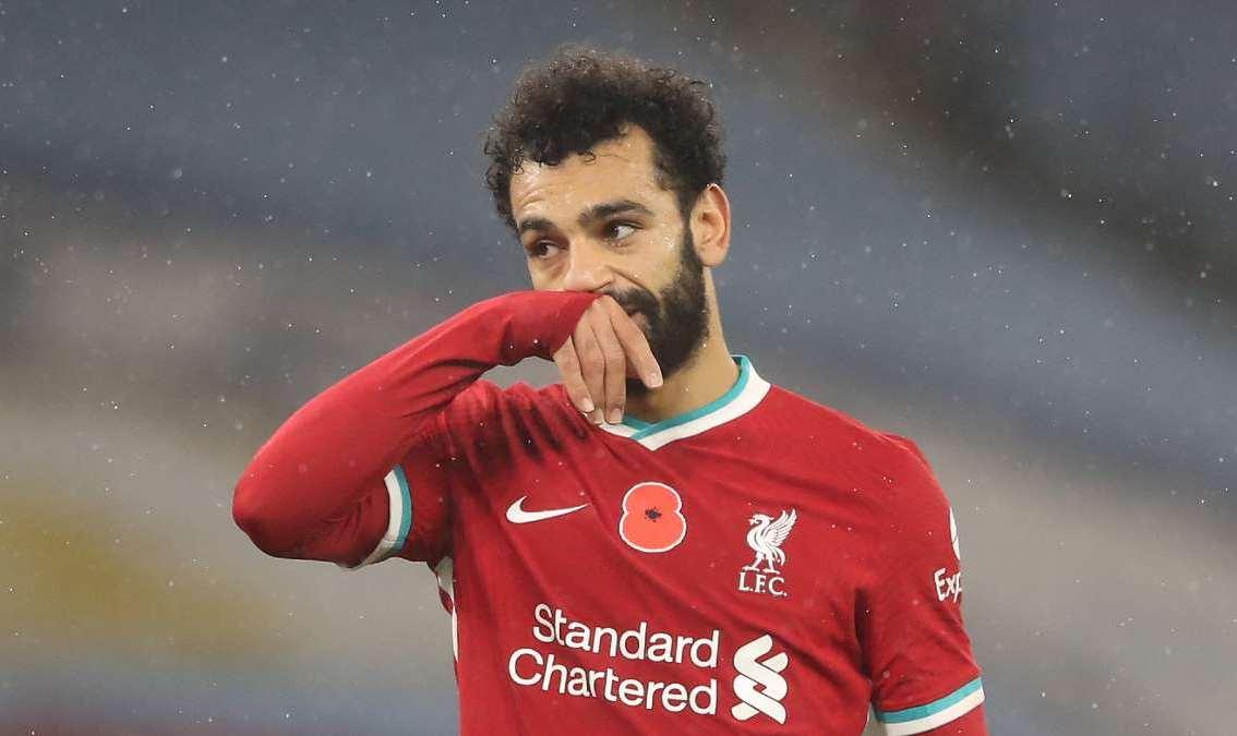 Nhận định Brighton vs Liverpool (19h30 ngày 2811) Thừa nước đục thả câu hình ảnh gốc 2