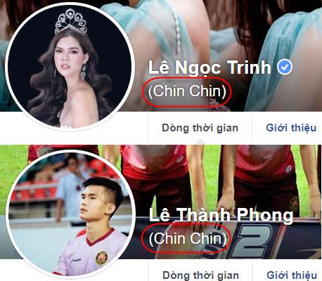 Diễn viên Ngọc Trinh hẹn hò với hot boy Lê Thành Phong ảnh 4