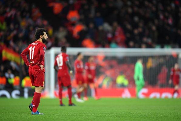 Alan Shearer ủng hộ tước chức vô địch Liverpool sắp sở hữu hình ảnh