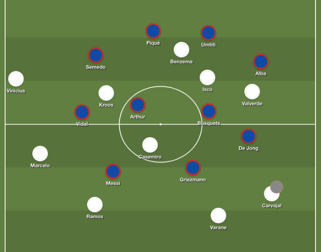 3Real Madrid vs Barcelona: Thang loi cua Madrid trong tran El Clasico hon loan1