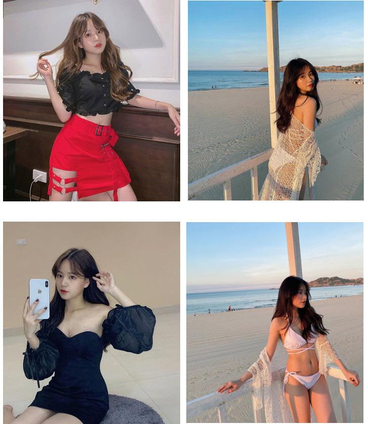 Báo Thái đăng ảnh Quang Hải và bạn gái mới nhưng có gì đó sai sai hình ảnh gốc 2