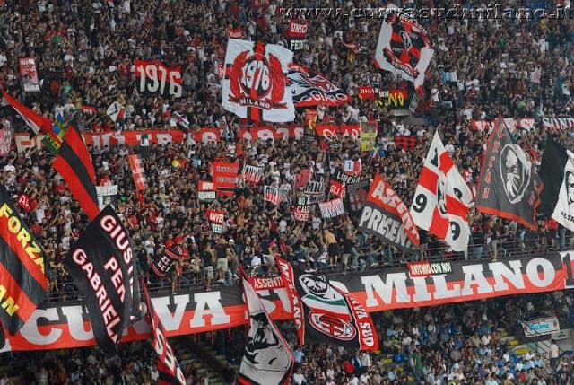 Tản mạn về Serie A, bóng đá Ý và những điều tôi yêu hình ảnh