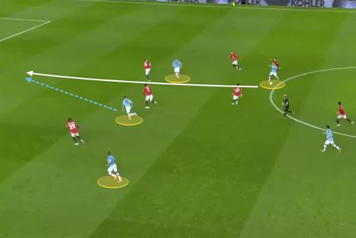 Manchester City liệu có thể sống thiếu Sergio Aguero hình ảnh