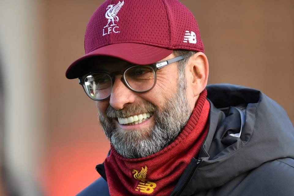 Đề cử 3 giải thưởng cá nhân Premier League Liverpool sáng cửa hình ảnh