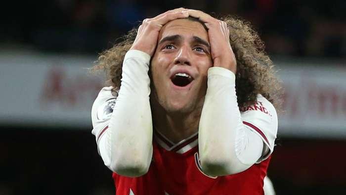 Điểm tin bóng đá tối 317 Arsenal nhắm mua Coutinho với giá rẻ hình ảnh