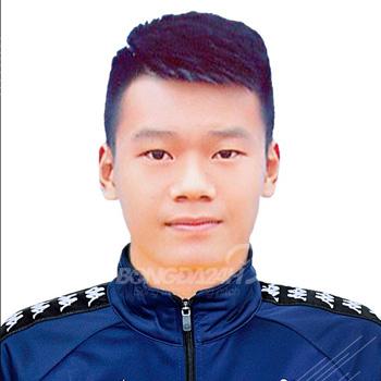 Nguyễn Thành Chung