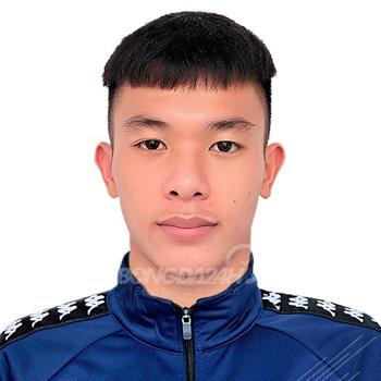 Lê Văn Xuân
