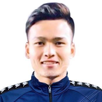 Bùi Hoàng Việt Anh