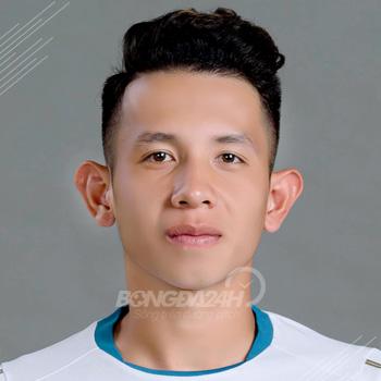 Nguyễn Phong Hồng Duy