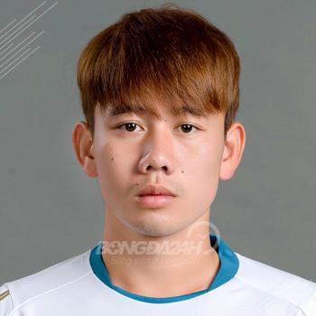Trần Minh Vương