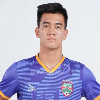 Nguyễn Tiến Linh