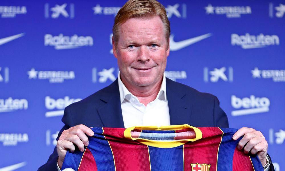 5 nguyên nhân khiến Messi đòi rời Barca bằng được hình ảnh gốc 2